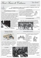 Avril 2015 – EnBref n°3