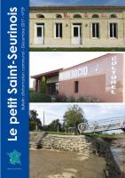 Décembre 2017 – Petit St Seurinois n°39