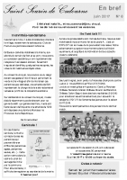 Juin 2017 – EnBref n° 8