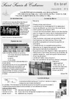mars 2016 – EnBref n°5